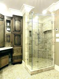 what is the cost of remodeling a bathroom average cost of bathroom remodel cost to remodel bathroom remarkable