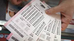 Mega Millions Sc Payout Chart Do You Win If You Match Two Numbers On Mega Millions