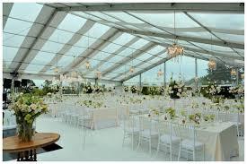 Rectangle Tables Wedding Reception Round Table Vs Rectangular Table Loris Decoration