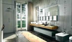 High end bathroom furniture Grey Wood Effect High End Bathroom Vanities High End Bath Vanities Luxury Bathroom Cabinets Luxury Bathroom Furniture Sale Luxury Syriustop High End Bathroom Vanities Syriustop
