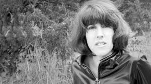nora ephron on writing your own life narrative words of women