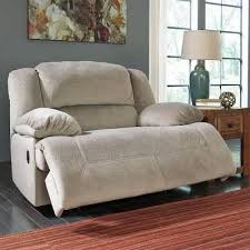 most comfortable couches. Full Size Of Sofa:rustic Couch Most Comfortable Brown Living Room Gray Couches B