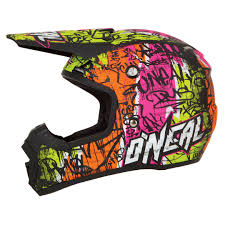 Oneal Clutch Boots Price O Neal 5series Vandal Mx Motocross