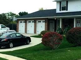 garage door repair vancouver wa companies