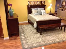 rug under bed hardwood floor. Rug Under Bed Home Design Ideas And With Bed. Hardwood Floor T