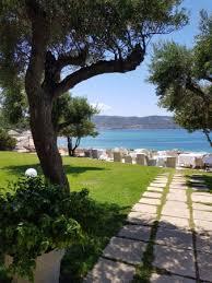 Картинки по запросу hotel la rocca resort & spa