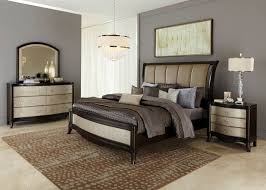 Liberty Furniture Bedroom Sets Grandpa S Cabin Sleigh Bed Piece