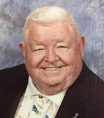 Roy Mullins Obituary (2015) - Grand Rapids Press