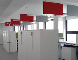 architecture office furniture. acoustic office furniture sound absorbing and soundproofing architecture