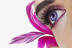 beautiful eyes eyes clipart eye makeup png image and clipart