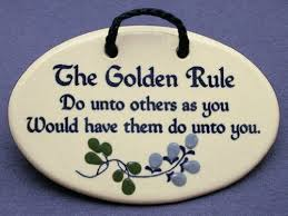 Do Unto Others Quotes Impressive Do Unto Others Quotes The Golden Rule Do Unto Others As You Would
