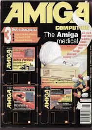 Amiga Computing Issue 079 1994 Nov