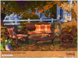 autumn furniture. Autumn Furniture