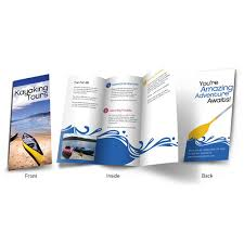 What Is A Pamphlet Sample Pamphlet Sample View Specifications Details Of Pamphlet By Shree