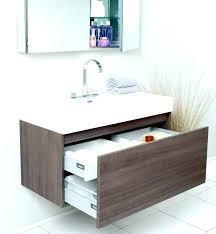 modern bathroom cabinets s canada wall storage vanity ideas modern bathroom cabinets