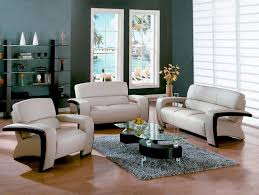 decoration small modern living room furniture. Living Room:Sofa Set Designs For Small Room Modern Furniture Decoration