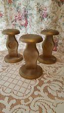 Hat Stands For Display Vintage Hat Stand eBay 60