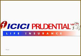 Prudential Life Insurance Quotes Delectable Prudential Car Insurance Quote Fresh Haryana Bars Icici Prudential