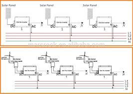 pv wiring diagram wiring diagram schematics info grid tie power inverter wiring diagram figure 7 detail diagram