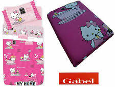 Как купить товары для спальни Hello Kitty в Германии на ...
