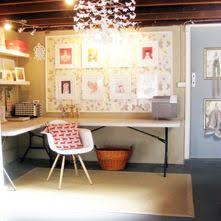 home office craft room ideas. Eclectic Home Office Craft Room Ideas