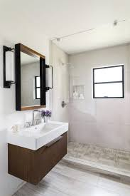 top 60 bathroom remodeling design ideas 2018 modern small bathroom design ideas unique bathrooms