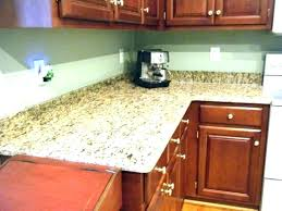 architecture quartz overlay countertops awesome 50 kitchen counter top ideas check for 5 from quartz
