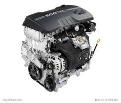 na] turn key ecotecmiata 2 4 engine build with new factory gm engine 2.2 Ecotec Timing Marks at 2 2 Ecotec Wiring Harness