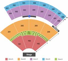 Tuscaloosa Amphitheater Seating Chart Tuscaloosa Event Tickets Cheaptickets Com