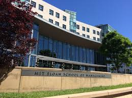 mit sloan archives accepted admissions blog mit sloan 2016 17 mba essay tips deadlines