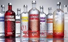 Реферат на тему курения и алкоголизм Избавление от алкоголизма Как бросить пить азалептин