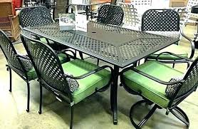 bistro patio furniture clearance home depot patio home depot patio set bistro sets clearance