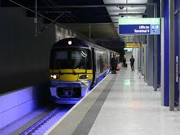 london heathrow express a fast and