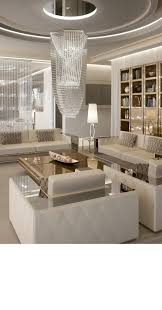Luxury Living Rooms Furniture Plans Home Design Ideas Gorgeous Luxury Living Rooms Furniture Plans