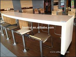 marble high top tables most popular home marble bar table top on office desk intended for bar table top decorating marble top dining tables melbourne