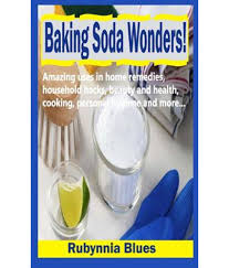 baking soda wonders amazing uses in home remedies household your answer