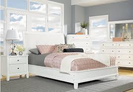 white bedroom sets. White Queen Bedroom Furniture Sets