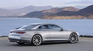 2018 audi a7. plain audi 2018 audi a7 review and specs  inside audi a7