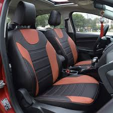 senarai harga to your taste auto accessories custom luxury leather car seat covers special for skoda kodiaq spaceback new supurb superb combi terkini di