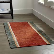 kitchen rug runners orange cotton rug kitchen rug runners target kitchen sink rug runners kitchen rug runners