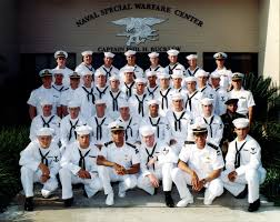 United States Navy Seal Selection And Training Wikipedia