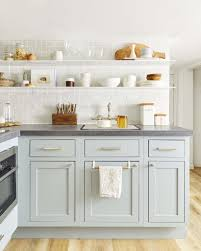 18 best kitchen paint and wall colors ideas for popular kitchen color schemes 2019