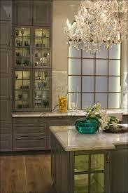 lighting ikea usa. Full Size Of Kitchen:ikea White Kitchen Cabinets Ikea Black Bodbyn Laxarby Lighting Usa B