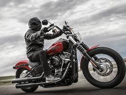 2018 softail motorcycles harley davidson usa