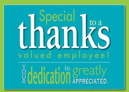 Employee Appreciation Quotes Employee Appreciation Day Inspirational Quotes 3