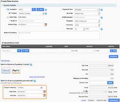 excel 2003 invoice template formidable make an invoice tecnicidellaprevenzione