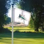 Alpine Meadows Golf Course - Home | Facebook