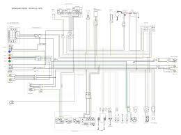 yamaha banshee wiring harness diagram wiring diagrams best 1989 yamaha banshee wiring diagram auto electrical wiring diagram yamaha banshee 350 wiring diagram diagram yamaha