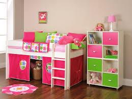 lighting treasures. large size of kids roominterior amazing desk 5 decorszo 3 interesting desks for lighting treasures i
