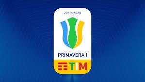 Primavera 1 - Scudetto assegnato all'Atalanta. Retrocede il Napoli - Numeri  Calcio